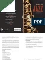Jazz & Culture Vol. 2, 2019.pdf
