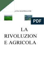 LA RIVOLUZIONE AGRICOLA RRREEE.docx
