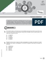 GUICTC033TC32-A17V1 Fenomenos Ondulatorios TC_PRO.pdf