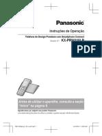 PAKXPRW110PTO.pdf