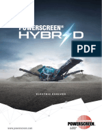 Hybrid Range Brochure July 2020