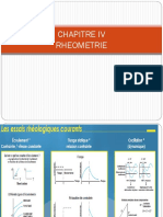 CHAPITRE IV RHEOMETRIE (1).pdf