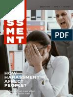 Harassment Magazine.pdf
