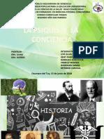 PSIQUIS ORIENTADORA 1
