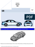 volvo_s80_owners_manual_2004