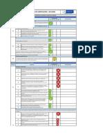Lista verificación ISO 450012018 (1)