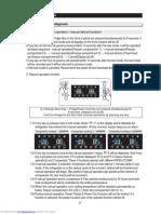 traducir pdf NEVECON SAMSUNG CONFIGUACION SENSORES