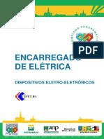 Encar.de Eletrica_Dispositivos Eletro Eletronicos