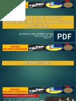 AERODINAMICA.pdf