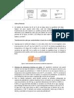 Taller_1_Analisis_termico Solución.docx