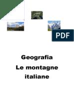montagne 2017.docx