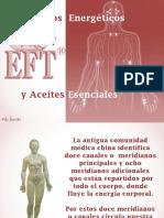 6 EFT-Meridianos-YL