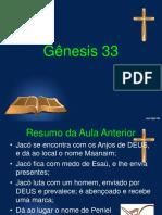 Gênesis 33