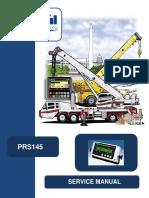 PRS145-Service-Manual-English