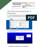 I-SRS-XX-Instructivo-Instalación-DDEC-Reports-