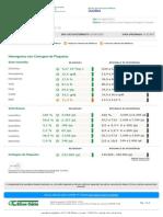 5c4627ec-c220-4324-b94c-d1601483f72f.pdf