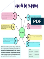 POLITICAS DE LA EMPRESA.pdf