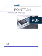 Medtronic keypoint24 (1).pdf