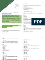 Coronavir #1  Estud AlgFunc 2020-01 (4)