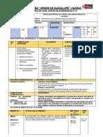 CEBA  MAT SESION 13 TERCERO - CUARTO A-B 2020.docx
