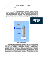 Experiment 1. Gas Laws. Ocampo. 3CHEM1.pdf
