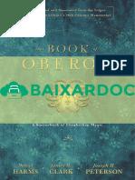 baixardoc.com-the-book-of-oberon