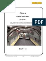 F1_S03_HT_MOVIMIENTO_EN_UNA_DIMENSIÓN_DOS_DIMENSIONES(1).pdf