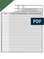 registro valutazione