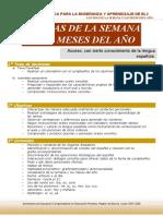 dias_y_meses-.doc