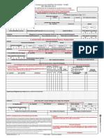 CONFA FORMULARIO-DE-AFILIACION-TRABAJADOR-Y-PERSONAS-A-CARGO-CURVAS-aprobado-final-final.pdf