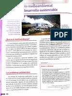 El reto Medioambiental 170 182.pdf