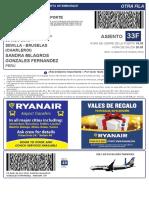 RyanairBoardingPass-IMMUMW_SVQ-CRL