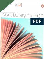 cae use of english practice test pdf