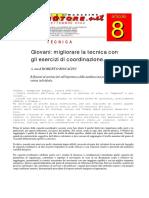 coordinazione.pdf