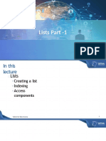 Lect1_Lists_1-converted