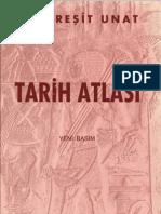 TARIH ATLASI