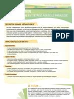 entreprise_parallele.pdf