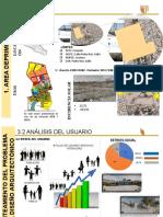 Analis de terreno-castilla Piura