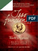 DIAGRAMAÇÃO DO LIVRO ISSO FUNCIONA!.pdf