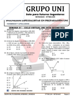 GEOMETRIA 1 A
