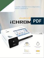 iCHROMA II_BROCHURE.pdf