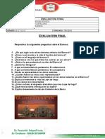 EVALUACION_FINAL_GRADO_11_TERCER_PERIODO12 (1)