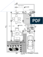 S14.s1 - Material Planta 1
