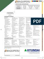 CARGADOR HYUNDAI HL760-9S.pdf