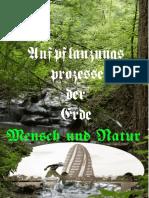 Mensch und Natur - Aufpflanzungsprozesse der Erde - zweite Auflage.pdf