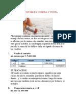 EJERCICIOS_CONTABLES_COMPRA_Y_VENTA_EXPL.docx