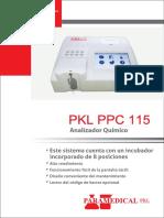 PKL 115_BROCHURE.pdf