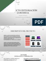 Integracion Continua Entrega_1
