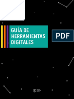 Herramientas_Digitales