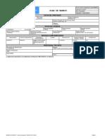 aa6f3099-ae8c-4537-919d-f3436181eae2.pdf